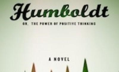 Humboldt-cover-194x300