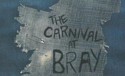 The-carnival-at-bray