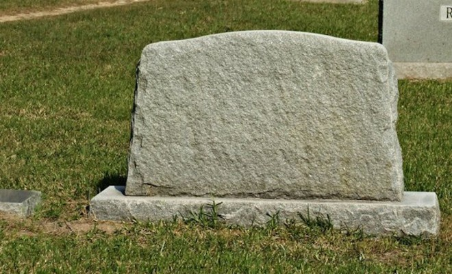 blank_tombstone_by_damselstock-d67rnlw