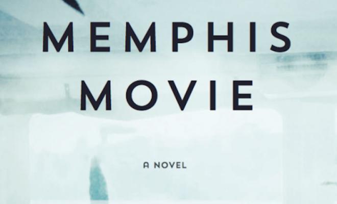 memphis-movie-final-cover
