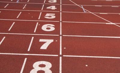 Athletics_tracks_finish_line