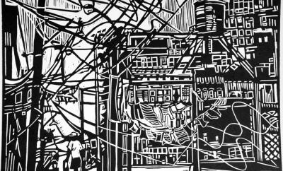 Ardmore-Alley-linoleum-print---300-dpi-for-internet