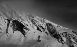 mountains-66524_1920
