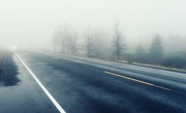 road-569044_1280