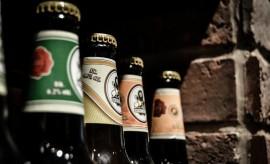 beer-428121_1920