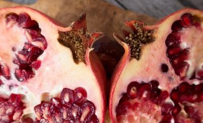pomegranate-1133816_1920