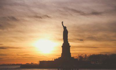 statue-of-liberty-1210001_1920