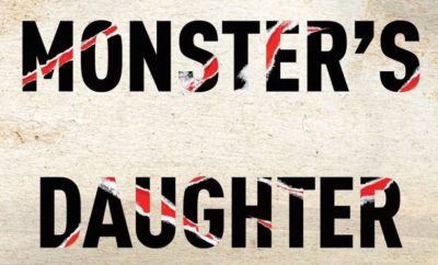 the-monsters-daughter-large